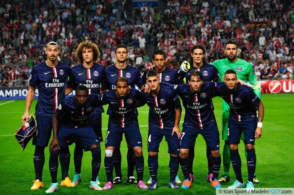 equipe-psg-17-09-2014-ajax-amsterdam---paris-saint-germain-champions-league-20140917230126-2251