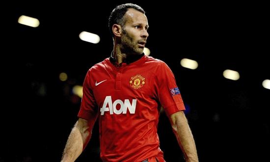 Manchester-United-Ryan-Giggs-Premier-League