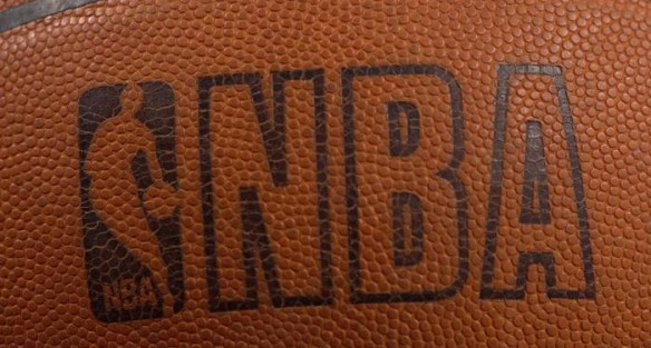 NBA-ს დრაფტის ისტორიაში ხუთეულში ორი ლეგიონერი მესამედ მოხვდა