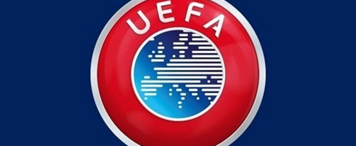 """უეფამ """"ჯენოას"""" ევროპის ლიგაზე თამაშის უფლება არ მისცა"""