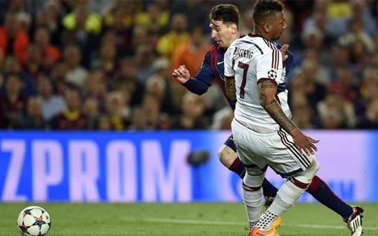 messi-boateng-accion-del-segundo-gol-1431020678952