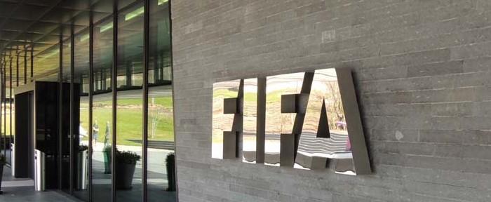 ფიფა-მ მსოფლიო ჩემპიოანტის მონაწილეთა რაოდენობის ორმოცამდე გაზრდა იუარა