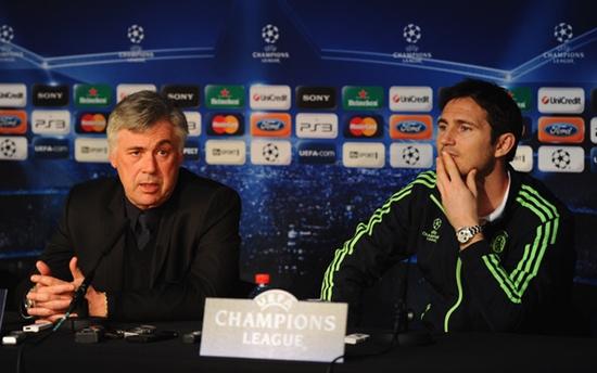 Frank+Lampard+Carlo+Ancelotti+Chelsea+Training+uInkC8zsl93l