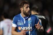 Levan+Mchedlidze+Empoli+FC+v+FC+Internazionale+csJkLIj1mXZx