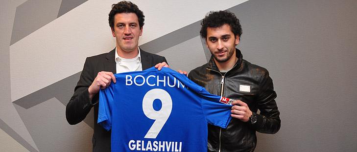 Gelashvili729