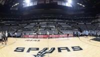 Spurs14-700x400