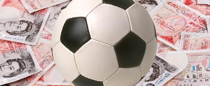ევროპული ჩემპიონატების ყველაზე მაღალანაზღაურებადი ფეხბურთელები