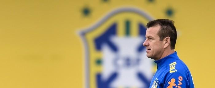 არგენტინა — ბრაზილია: მატჩი დუნგასთვის შესაძლოა, გადამწყვეტი გამოდგეს