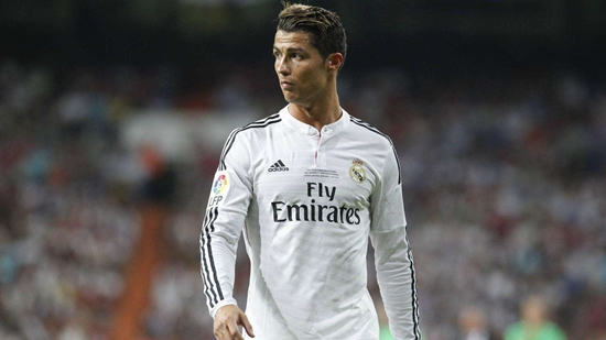 Cristiano-Ronaldo-2015-Wallpapers-AMB