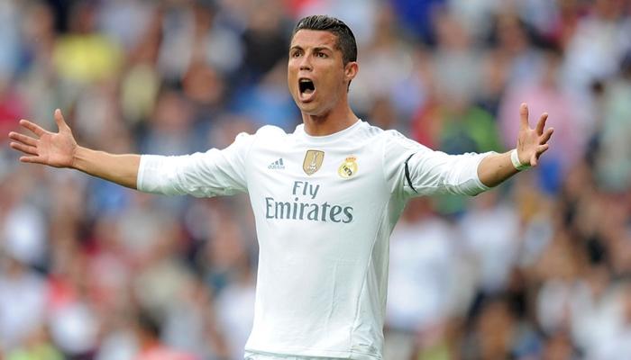 Cristiano+Ronaldo+Real+Madrid+CF+v+Levante+_1A9F5RwMSGx