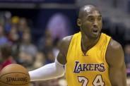 Kobe-Bryant2-700x400