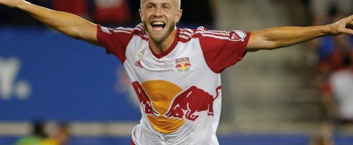გრელამ MLS-ის ისტორიაში ყველაზე სწრაფი გოლი გაიტანა (ვიდეო)