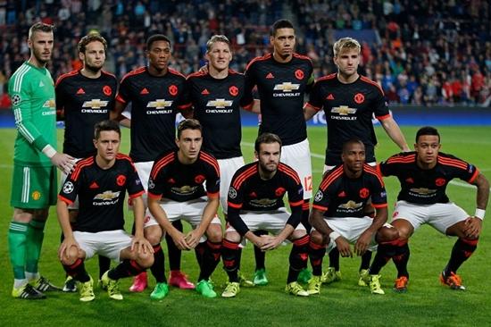 PSV-Eindhoven-vs-Manchester-United