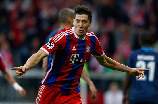 bayern-munich-striker-robert-lewandowski