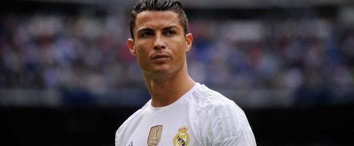 რონალდუ MLS-ში თამაშს არ გამორიცხავს