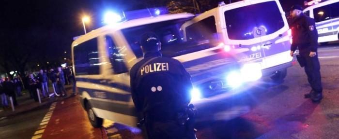 გერმანიის შინაგან საქმეთა მინისტრმა ტერორისტული საფრთხის რეალობა დაადასტურა