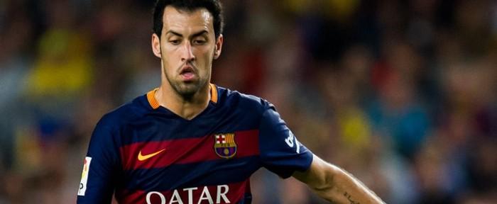 """პსჟ ბუსკეტსს აკვირდება – """"Football Espana"""""""