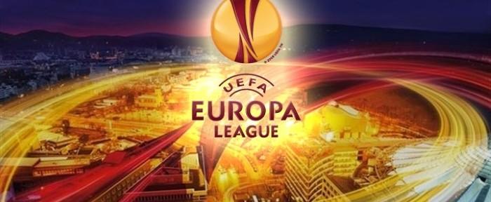 ევროპის ლიგის მეოთხედფინალში გასული ყველა გუნდის ვინაობა ცნობილია