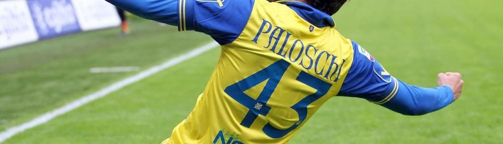 """პალოსკი """"სუონსიში"""" გადავიდა"""