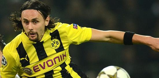 Neven-Subotic-Borussia-Dortmund_2949508