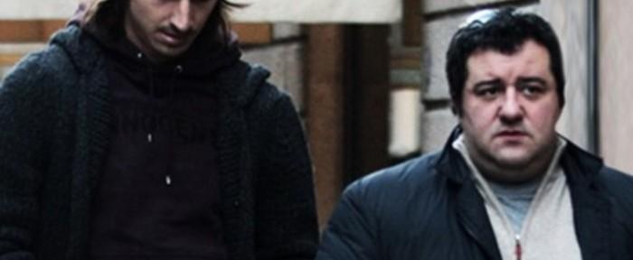 """მინო რაიოლა: """"მოხარული ვიქნები, თუ ზლატანს პრემიერლიგაში ვიხილავ"""""""