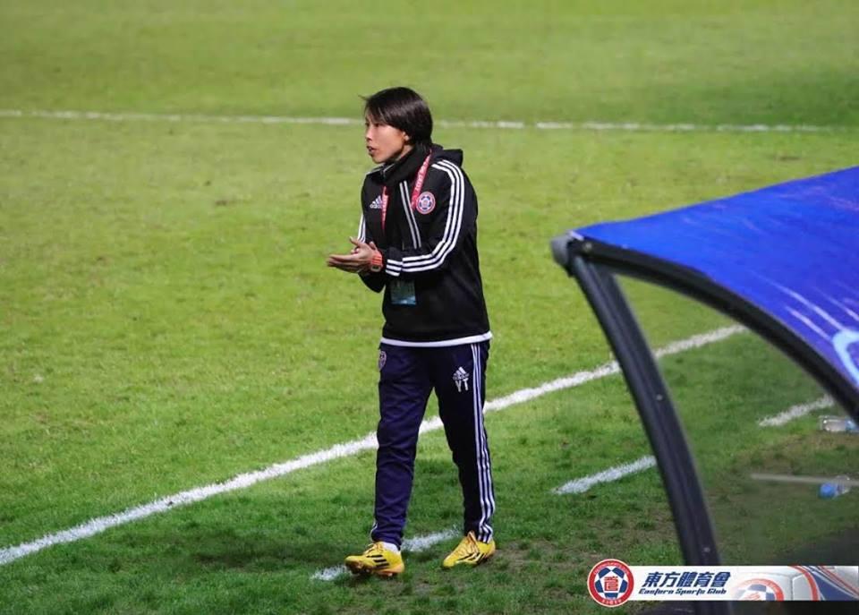 Yuen Ting
