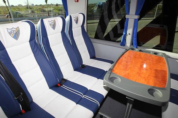 buses7
