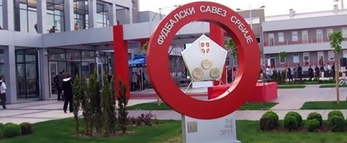 სერბეთი უეფაში კოსოვოს გაწევრიანებას ასაჩივრებს