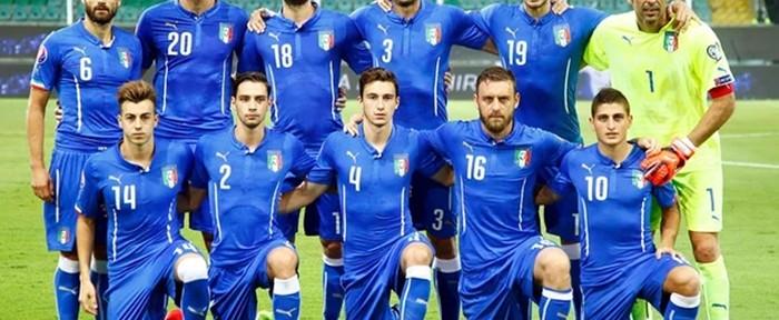 ცნობილია, ვინ ჩაიბარებს იტალიის ნაკრებს ევრო-2016-ის შემდეგ
