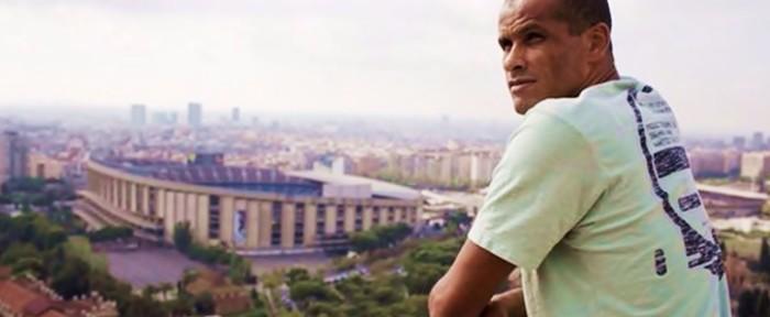 """რივალდო: """"არ ჩახვიდეთ ბრაზილიაში ოლიმპიადაზე"""""""