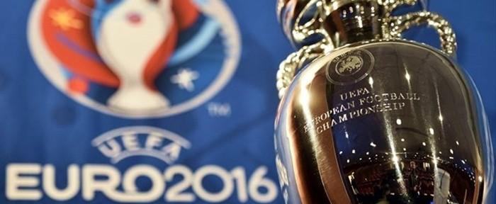 რომელი ეროვნული ჩემპიონატიდან ითამაშებს ყველაზე მეტი ფეხბურთელი ევრო-2016-ზე?