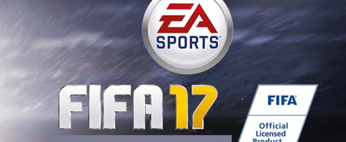 """რუსეთში შესაძლოა, """"ჰომოსექსუალიზმის პროპაგანდისთვის"""" FIFA 17-ს სანქცია დაუწესონ"""