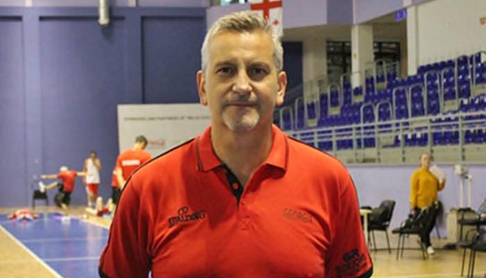Ilias Zouros