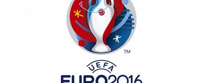 """რომელი გუნდი დასახელდა """"ევროპის ჩემპიონატის"""" ყველაზე ცუდ ნაკრებად?"""