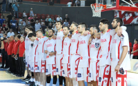 georgianbasketball