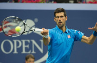 496589-novak-djokovic-us-open-2016-afp