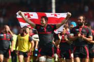 Tonga+v+Georgia+Group+C+Rugby+World+Cup+2015+OVILczBygzil