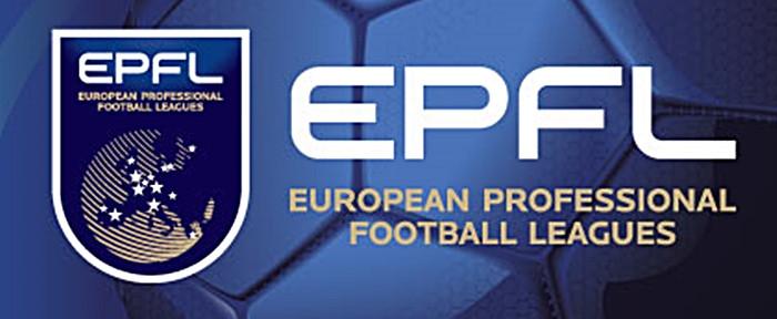 ევროპის პროფესიული ფეხბურთის ლიგათა ასოციაცია უეფასთან თანამშრომლობას წყვეტს