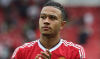 Manchester-United-Man-United-Man-United-News-Man-United-team-News-Memphis-depay-video-depay-netherlands-squad-holland-sq-617619