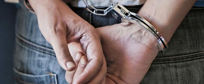 ისრაელის პოლიციამ პალესტინური კლუბის თავკაცი ტერორისტის მხარდაჭერის გამო დააპატიმრა