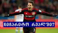 chicharito45