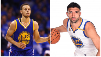 curry pachulia