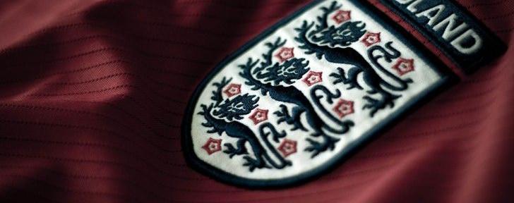 ინგლისის ნაკრებს ცენტრალური მცველი გამოაკლდა