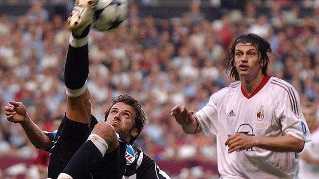 Del-Piero-Kaladze-CL-final-2003