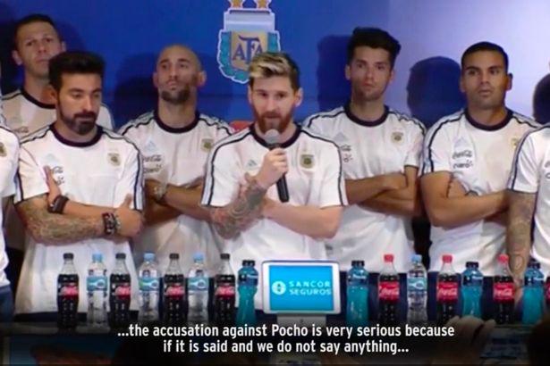 Lionel-Messi (1)