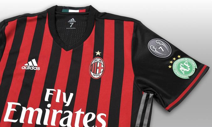News-maglia-speciale-Milan-Crotone-Chapecoense