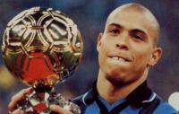 ronaldo brazilian