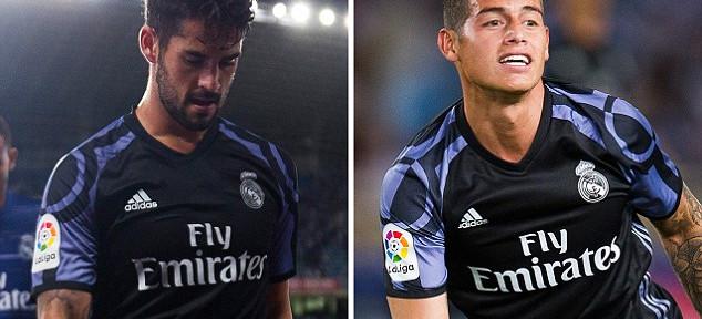 Marca-ს გამოკითხვა: ისკო თუ ხამესი?