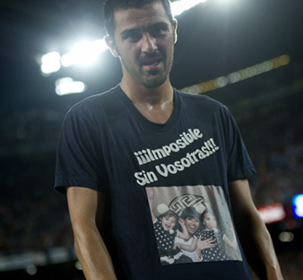 villa-camiseta-imposible-sin-vosotras
