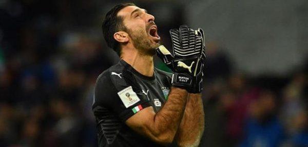 იტალიის ნაკრები შესაძლოა, მაინც მოხვდეს 2018 წლის მუნდიალზე
